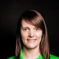 Vivere Physiotherapie & Osteopathie Bernadette Bonmassar