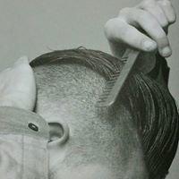 Marco Sorrentino Hair Designer