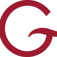 Gerdes Financial LLC