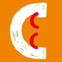 Associazione culturale Lu Cunvent