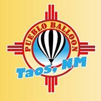Pueblo Balloon Company
