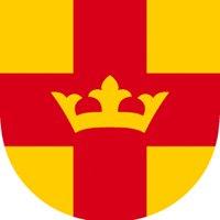 Svenska kyrkan Falun