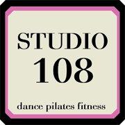 Studio 108 Fitness