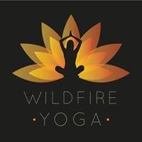 Wildfire Yoga