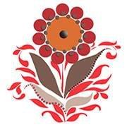 La Bottega di Silvia - Ceramiche decorate a mano di Silvia Mantoan
