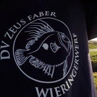 Duikvereniging Zeus Faber