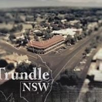 Trundle Hotel