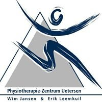 Physiotherapie-Zentrum Uetersen