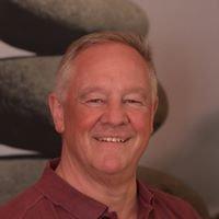 Massage und Krankengymnastik Peter Bremke