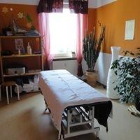 Krankengymnastik und Massage Roland Olbrich