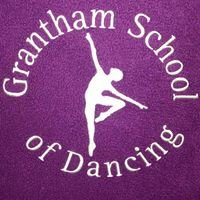Grantham School of Dancing