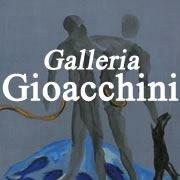 Galleria d'Arte Gioacchini