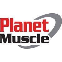 Planetmuscle.de