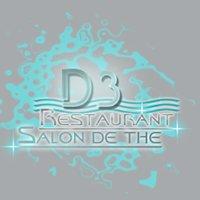 D3 Deauville