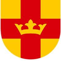 Östra Ryds församling