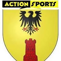 Action Sports officiel
