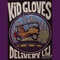 Kid Gloves Delivery Ltd.