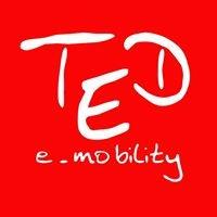 TED-Events GmbH - Spasspoint Ellhofen / Heilbronn