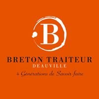 Breton Traiteur