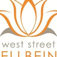 West Street Wellbeing