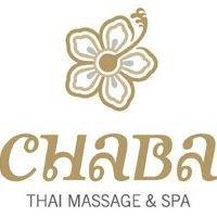 CHABA Thai Massage & Spa