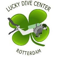 Lucky Dive Center Rotterdam