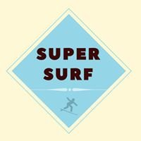 Super Surf Shop
