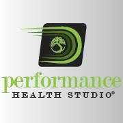The Performance Health Studio
