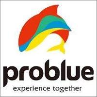 Probluebenelux