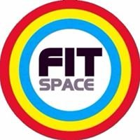 Fitspace Gym