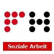 Soziale Arbeit - FH Kärnten