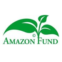 Amazon Fund Page