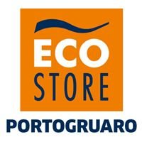 Eco Store Portogruaro - cartucce per stampanti