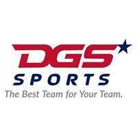 DGS Sports