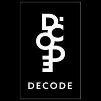 Decode: Innovation Engine