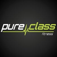 Pure Class Fitness