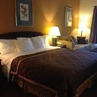 Americas Best Value Inn & Suites - Foley/Gulf Shores