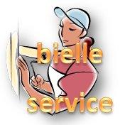 Bielle service servizi per la tua casa