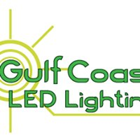 Gulf Coast LED Lighting, LLC