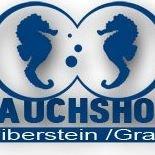 Tauchshop Piberstein/Graz