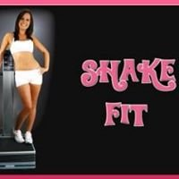 Shake Fit - Newtownards