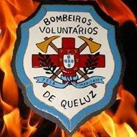 Bombeiros Voluntários de Queluz