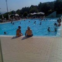 piscina comunale venarotta