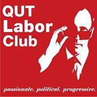 QUT Labor Club