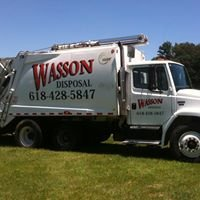 Wasson Disposal