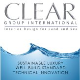 Clear Yacht International