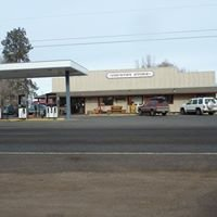 Powell Butte Country Store