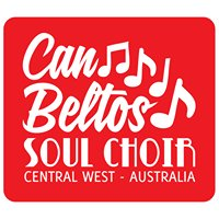 Can Beltos Choir - Central West