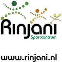 Sportcentrum Rinjani