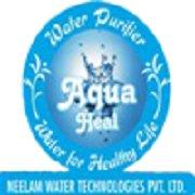 Waste Water Treatment Plant Manufacturer In Delhi
